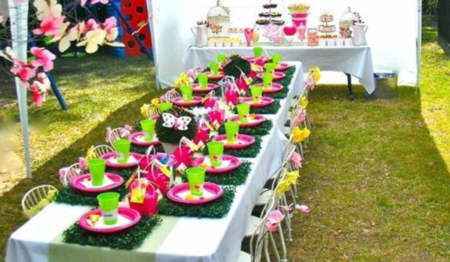 catering-tables