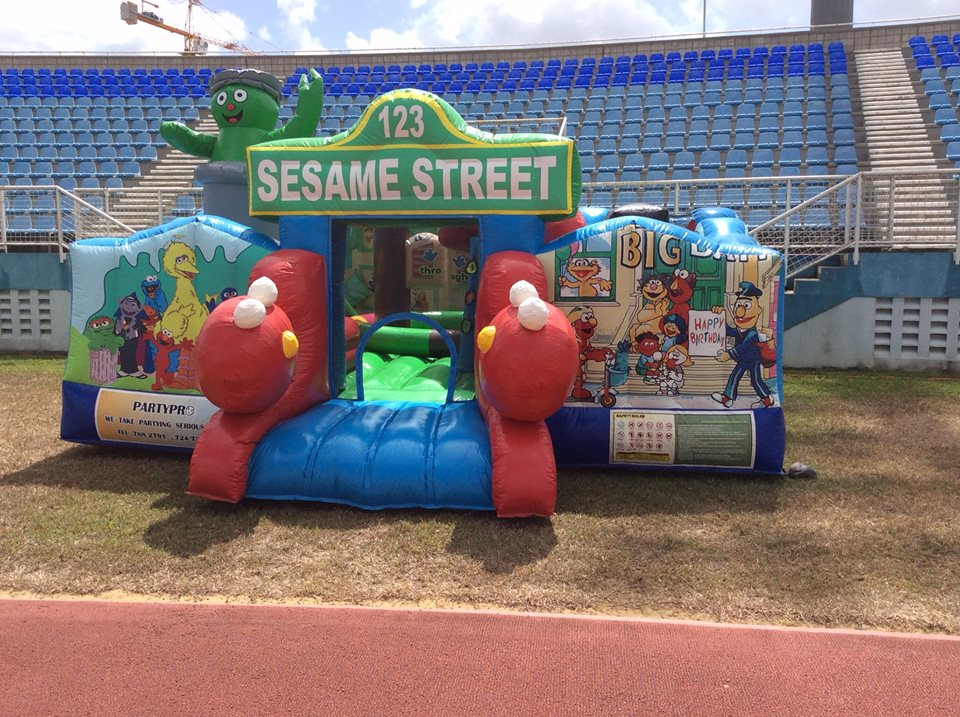 sesame-street-bouncy
