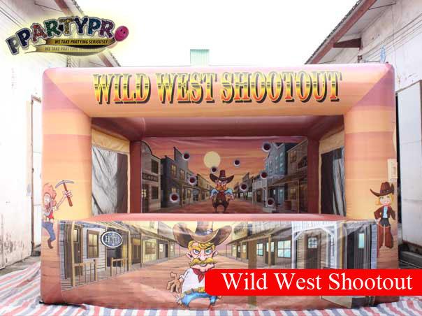wild-west-shootout