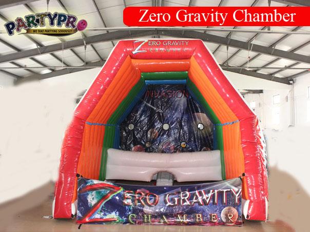 zero-gravity-chamber