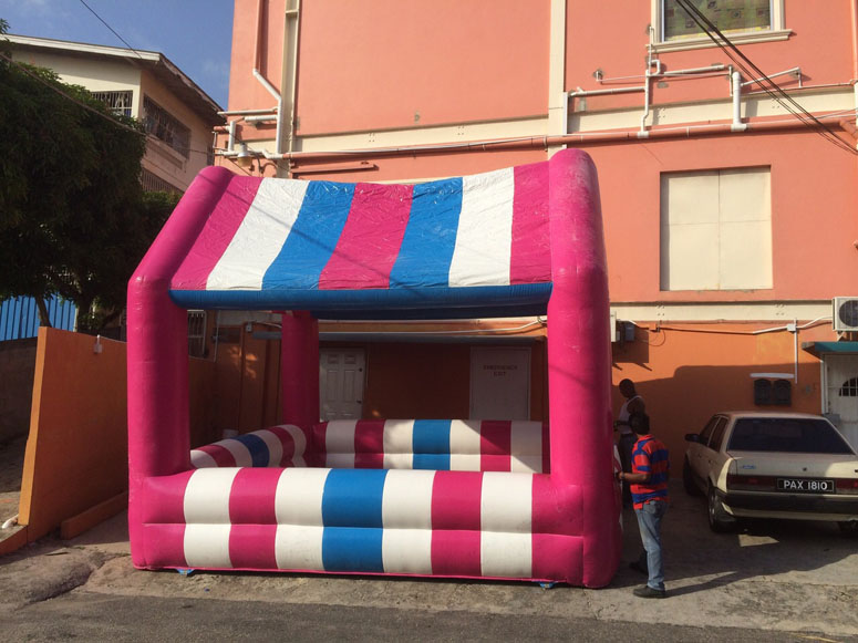 fun-food-tent